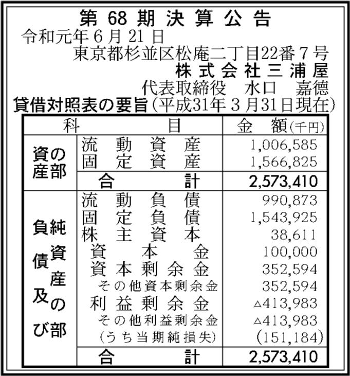 0114 97225984429c7974861fc449e2aa1f9a24eaf567f25dd9fa85b9986f347e4cc2388c6646dd9d1c29dc352bf96d5dbb7c1824e1adc00269bf72178199295cee7a 06