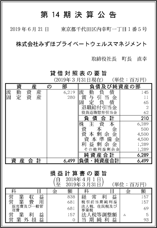 0148 32efdd80da933acac48fd6fd07d28914c33bff24873454bc99df03f5fd489bb838895e0af8b26d157bbe4deffa174999c6b8c13f433c5140971685b93f392f67 04