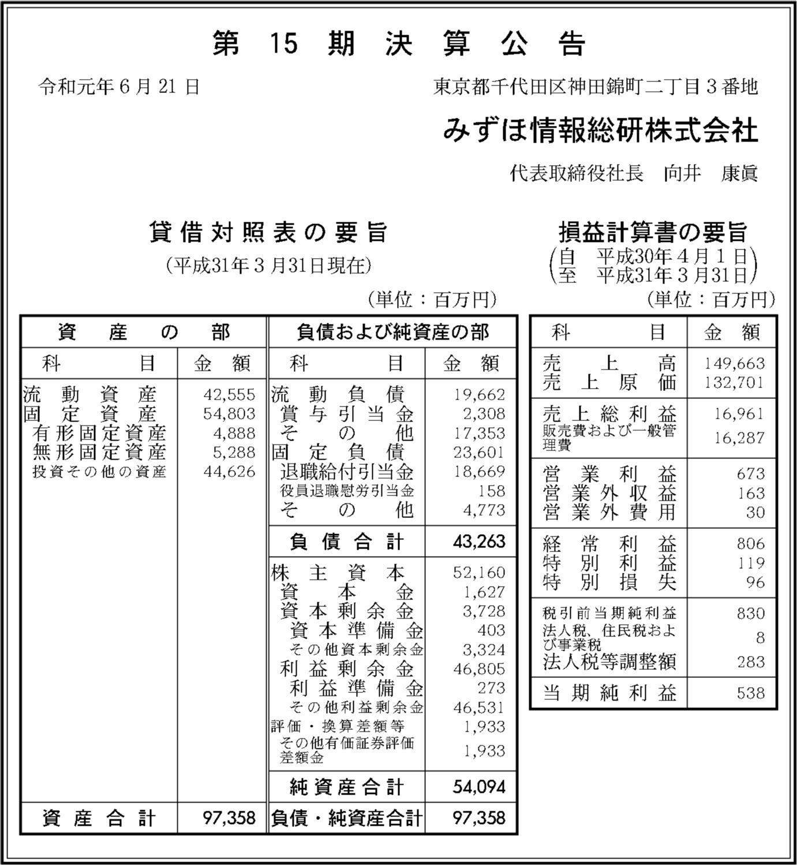 0158 cc3f03f6187b70e646df821edc0bd170ba3a6530a65569d66d9f709a913857fdfaaa719e7682819fa5d6ab97dda114db41a880a5ea44c155a3c64856e3af2585 04