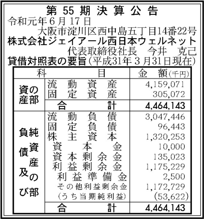 0119 568ade30fcdf8634fcddf31507b00ac3e4dfca2c7dad44281819b668b083d05140c6c689387f40fc9f6d86e40c65e2339fc78cdc10e41e23acfdfffd63476ce2 09