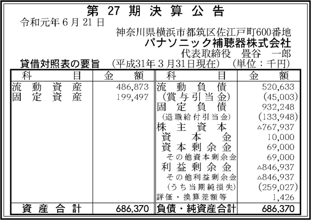 0156 ecb21b9e7a8e00588b1370e20c7f017810f466925933608976bd19bd6982fa914d95bdccee52f9e78c207795acc7bc2cf3f71ac0f811a3f30aadc41cc695bfd2 03
