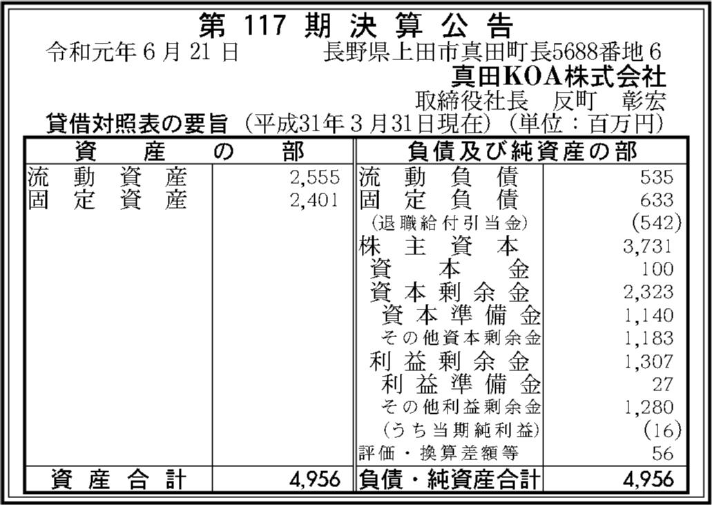 0156 ecb21b9e7a8e00588b1370e20c7f017810f466925933608976bd19bd6982fa914d95bdccee52f9e78c207795acc7bc2cf3f71ac0f811a3f30aadc41cc695bfd2 05