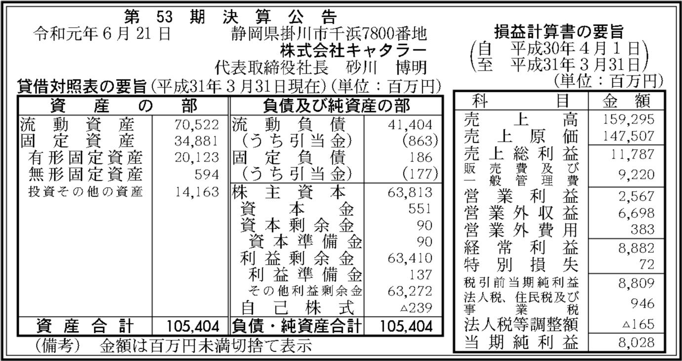 0163 f490867ee62b87c74310d5ded6207819a003bdd71e13497f87ce4eff02034c55ea6959fff3454f6644f22755858228084bc707aed312bd954b25574dd1fcb997 06