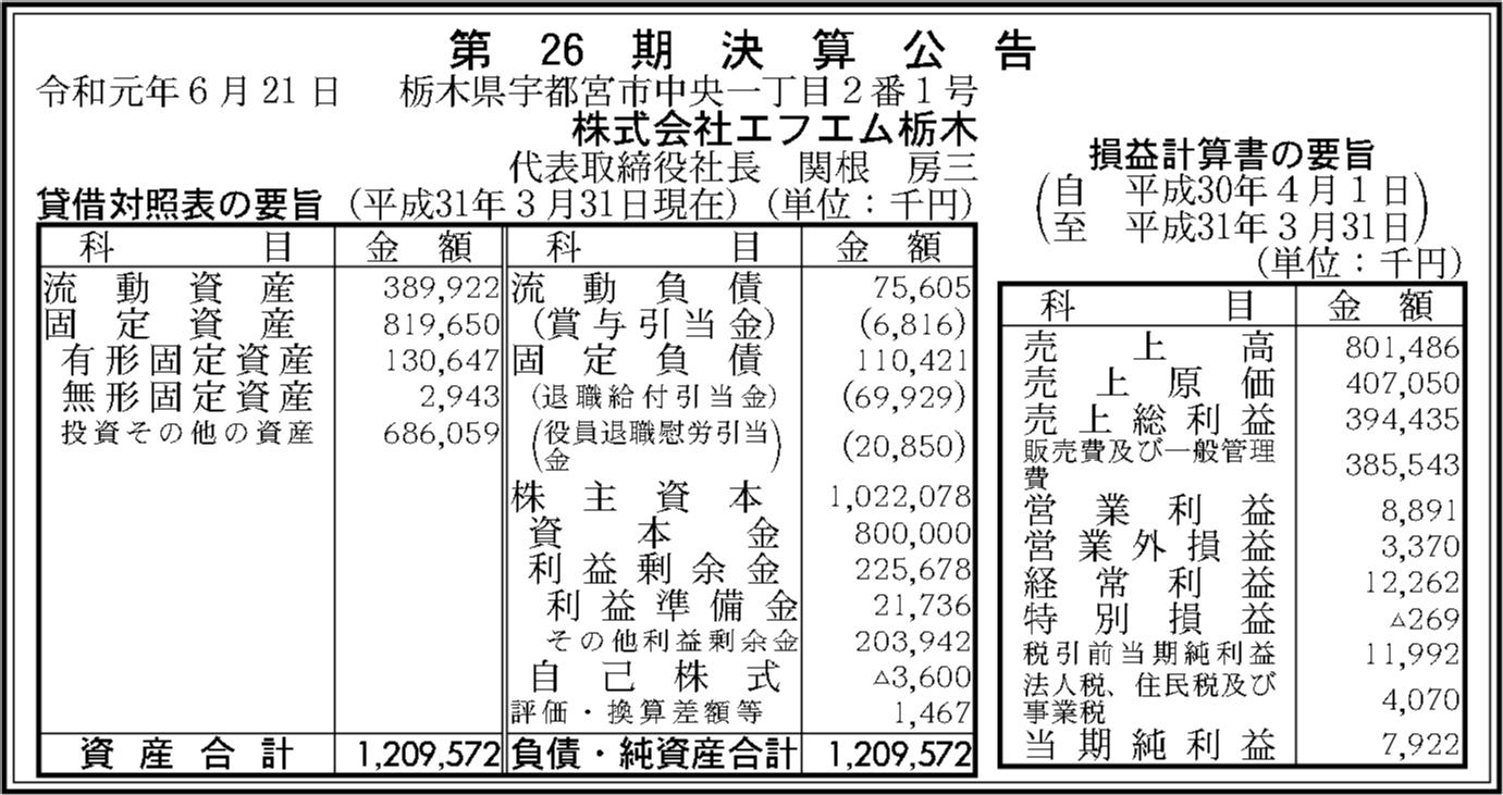 0164 3bec1e6fa5cfced0bcf415c6abfc0f6b87eb9244b203bede09bb6cad02214461650ae82a35f7c56412a9fbf7743fa9584ef6eedc75428c409c1b823f13ea277f 01