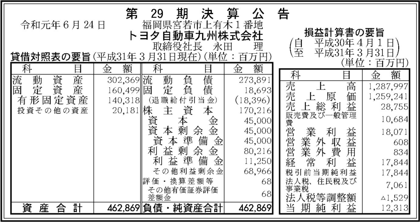 0181 4835394790b1743c58b4a3e871e7b2603114881bcbcbe3804f984b2026b867f18bc2dd482e64aebbea668205e589ee9bed6a0baf878d1a6995e2a3f6f926dbb2 04
