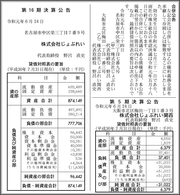 0219 c392e126eb9ce95022c601e516c63f626a58b3422fed9c5f386d18e47e7e2556bc875ae4296432bd42219bd5088c231798e27a40f9918e8b418a4421332254cc 04