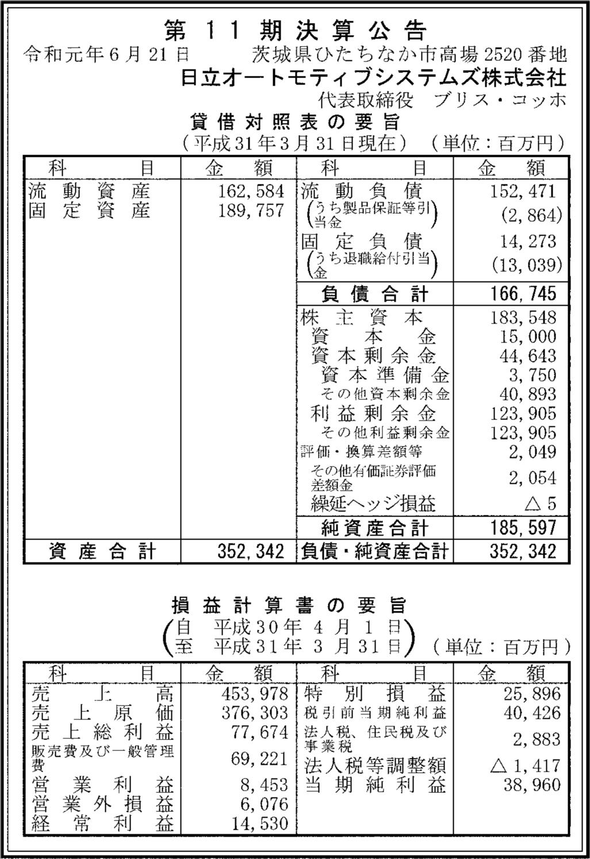 0221 83489ee64d91ae829ef18a2c0a677db373d9ec5704bd973b41ca00f0c763dea2e0ebe8eae7a847ae2490a6d0d0f44f03f3ffbcaf40f12ea18d3c2d8541d33abc 01