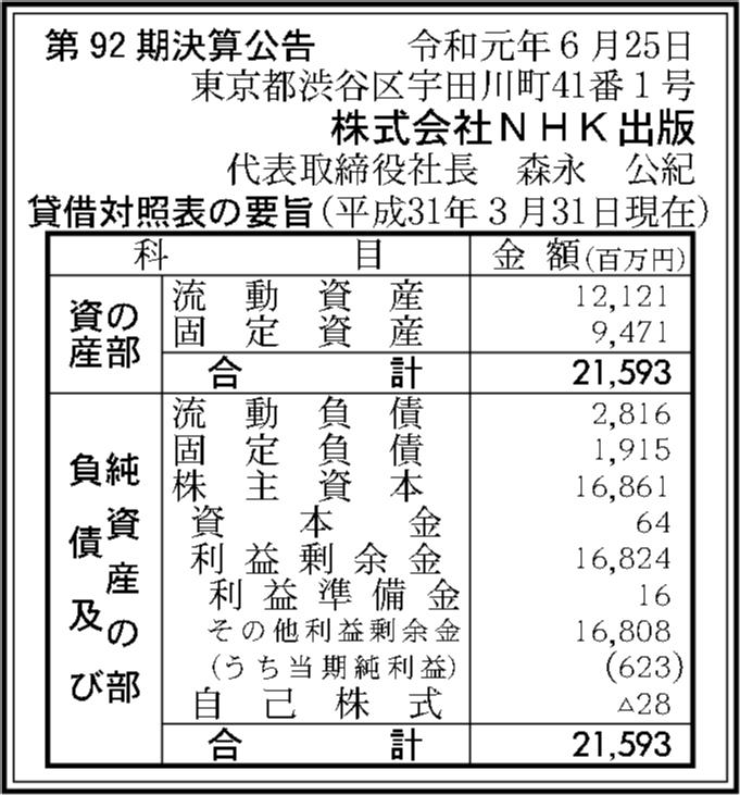 0080 8a044f26cafbcd7fbfeeb0c1fd2cc6f7d6d48095cb98506092b9cd044fbcfa14e3573ab004c65b7795a2a2c5c3343f095a423d37c208f5bf6f5f969f12ba5c62 04