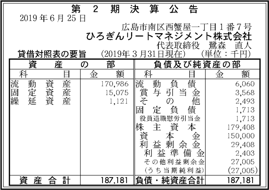 0096 7071e6315f95694e444f6ae0ac8a1f0fefe044e910cf18d96a7a3792e5da188f26a3fbab0c1ac6c67424d5a8f0753f82c703024d8524c27252e2f74b1d9cc92f 08