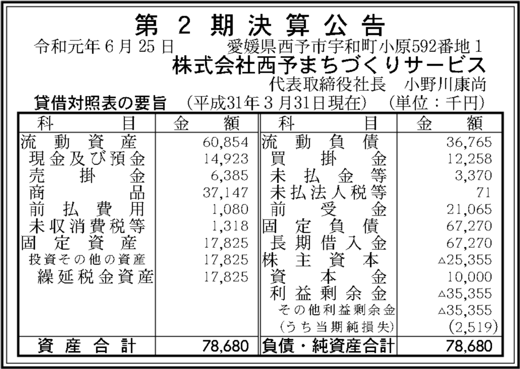 0100 48a03fabb6f054e49dd83aed86b76926e898723b9b860960d4619b3dcf334b77d6203c62f3652f981a1f4a9a97b6a46c05e8839ab6d26013979ca8de7c8be3e0 06