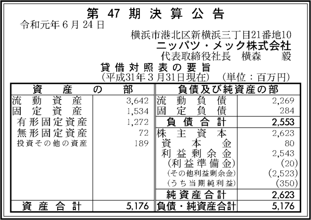 0104 e0dd180bbe50fbbd486e046fc24ca39dca271c9db253b1fac519abdf0716e7d195f570483bff75c99f2993fc8faacf502747d539536f619a94a0b9bb31a34f30 03