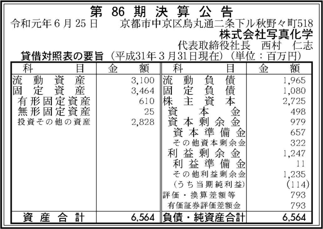 0104 e0dd180bbe50fbbd486e046fc24ca39dca271c9db253b1fac519abdf0716e7d195f570483bff75c99f2993fc8faacf502747d539536f619a94a0b9bb31a34f30 07