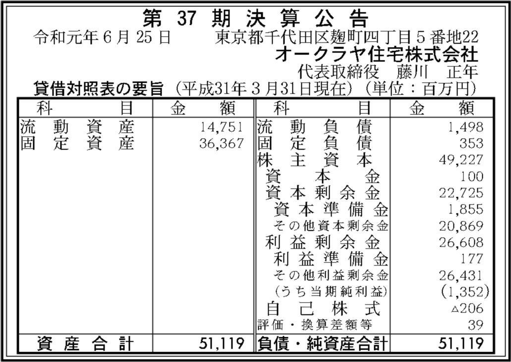 0110 4c733ef243a43dcfb3ecb42b591b599e6149f0000c0e27ea29824839cda7b6f4a2cdb6a131f11d42299039210dbc213168d7da00a1c29dd54a34f38351098957 08