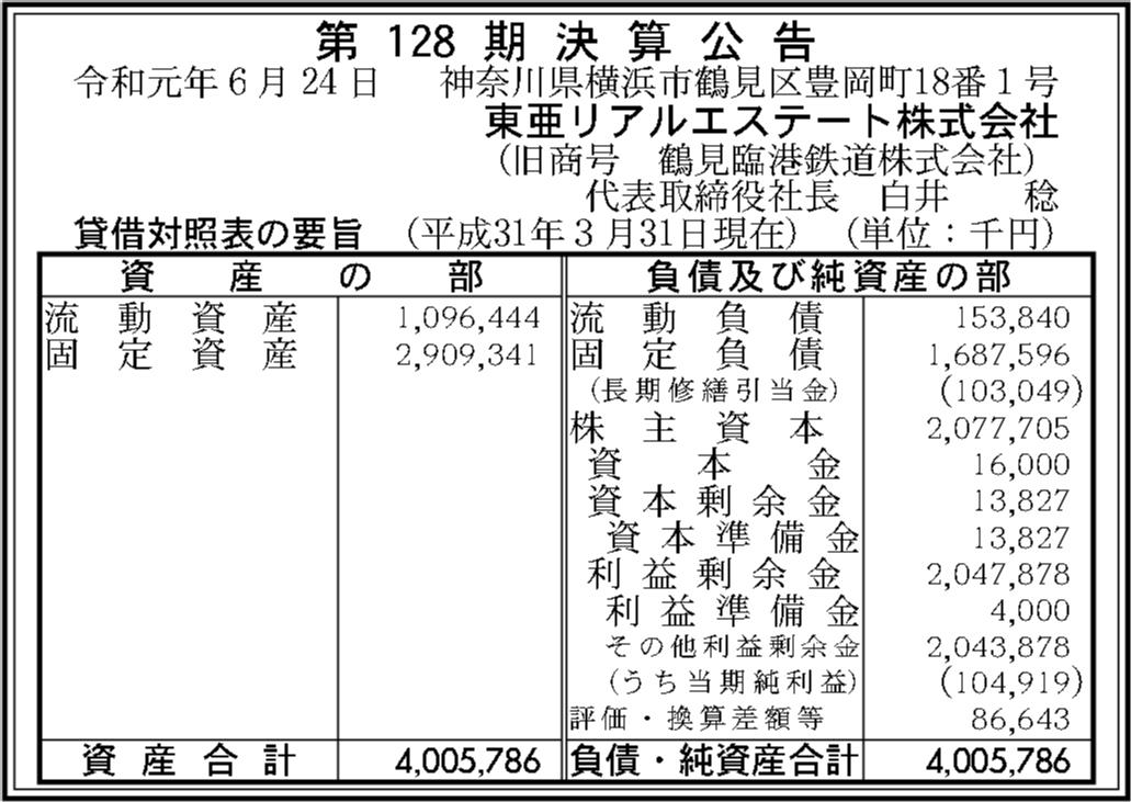 0112 227ce9f748c92002fff9d54e1ee88688384282ad75f73818bd8ef3361d36260bf156e2f1923e03de512bf97b6a4b7c99f4187eba5741ac873d2856c20edfd89b 02