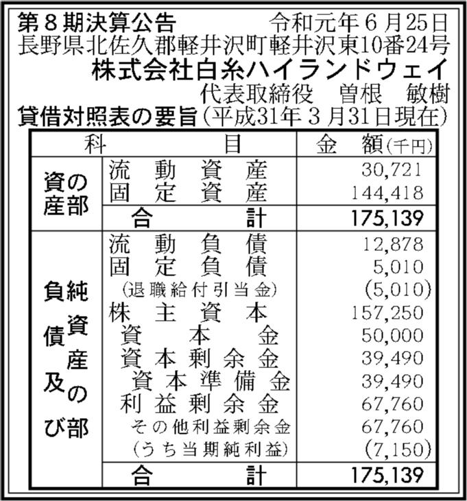 0115 f1a82294f67369c7c33b85508f551dff1afc8992678be7c429bb9500a5314fbbd73f20dbf5fc641920dbac6b7378ed7a4a54bdfd026d3407399620785f1c46c2 07
