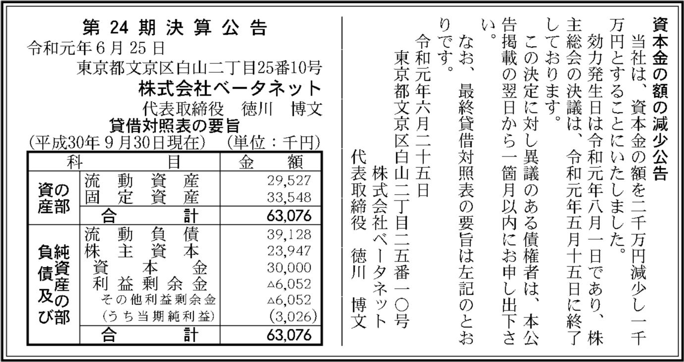 0119 f7835a2032597028dcf34b8c72a53c172321af83ff7bbd4a225b839af287d43076562242b053c2beb9e574282dce3f84de1eab8bf1d96626977a978cbc2ce4dd 02