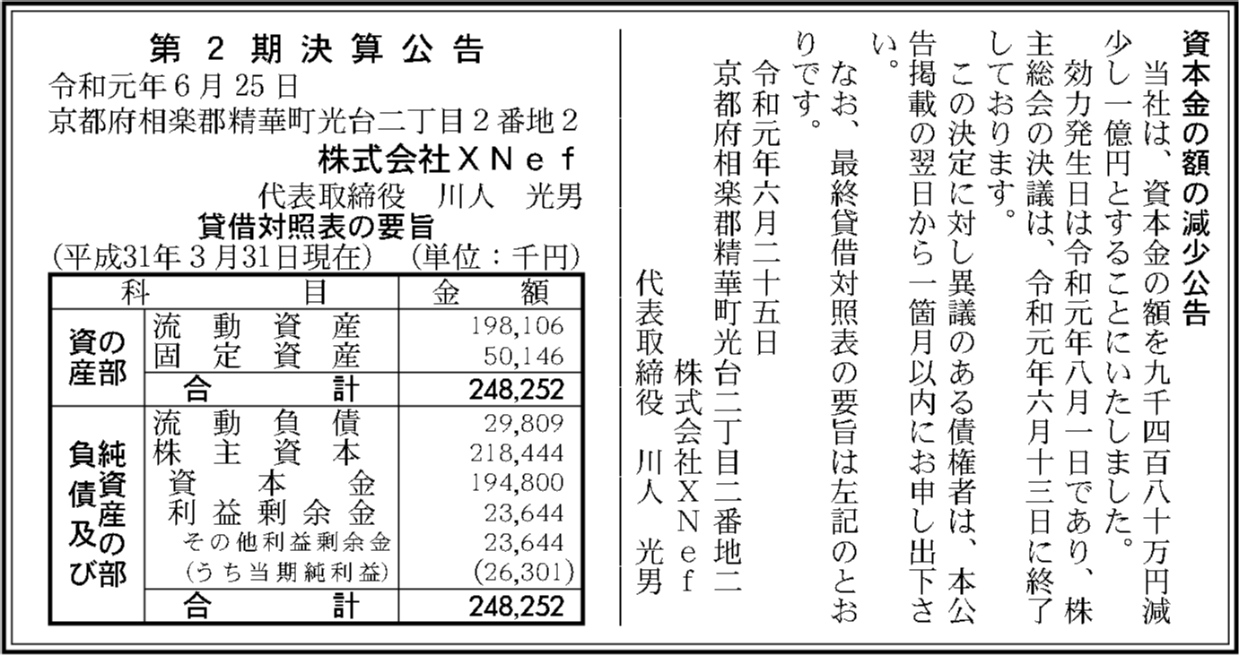 0119 f7835a2032597028dcf34b8c72a53c172321af83ff7bbd4a225b839af287d43076562242b053c2beb9e574282dce3f84de1eab8bf1d96626977a978cbc2ce4dd 04