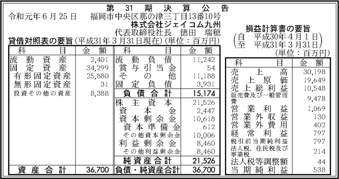 0126 a4405f54bd962fbd9e752bbdf1a131dccbec534c4ca6cea4de5d720393db8863a4a5516ae2213ba0b6a3b6fef93c8a78b89a0ec16d344d7ff3a42134082ab538 05