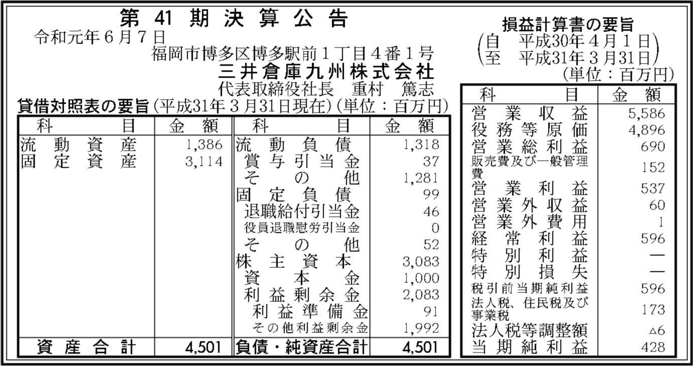 0127 9a915afc6fa1f92be7ff109ced7f6b2e04a0d44b27de91b8e8cf4e7766f1e5a5c29b4de014580a9a5e4418479481910fd93b7b37806cfa332011934065c3334f 04