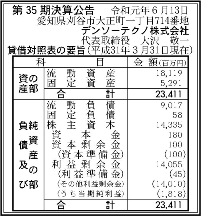 0127 9a915afc6fa1f92be7ff109ced7f6b2e04a0d44b27de91b8e8cf4e7766f1e5a5c29b4de014580a9a5e4418479481910fd93b7b37806cfa332011934065c3334f 07