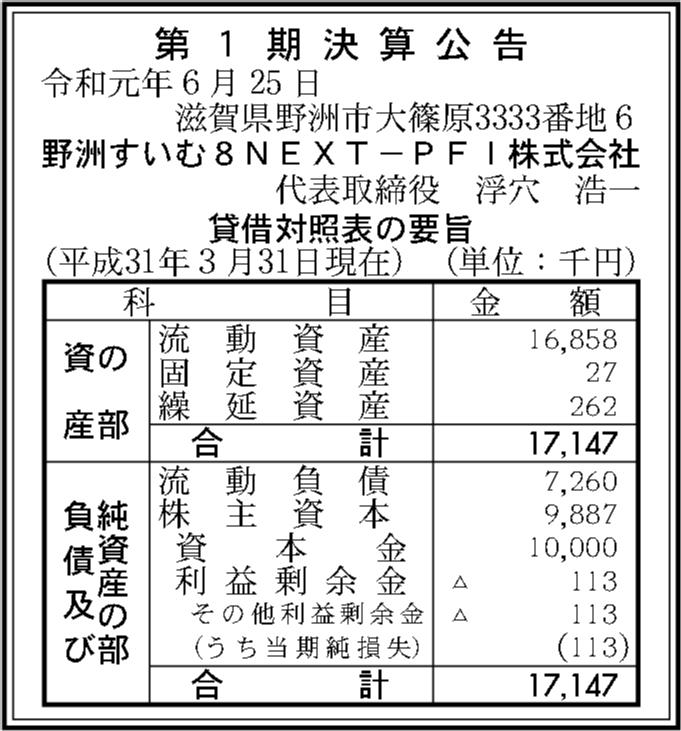 0128 abc20557b4a2b359190171187fa96504384df5c9ddf1476d10264a1923af50b481068cdd661120b3100d02db486171bb81d05b3e972918a286fd929b89751f15 08