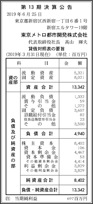0136 007308846881c0c114c7ced6bf68a617b54cdb4775486c916421d2740ccfa878cf145b158c758e91515b176cc72e5933a4ff61723b10eae34f68c8408f602cb0 04