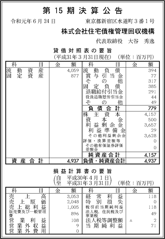 0145 2c592d9a2b13b089b102d076caf756fbe9040549853afe485b2eb1f4f0661602b341da65066846c9558ab85540aeeea3baf8f3548a3108c20c54d2b70d88d3c7 03