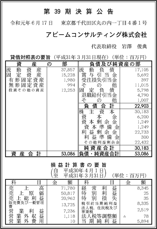0148 6837e1e2bf3bec8357a6351ea1d1325eb5c198b482bc47b66dc03fa6863ee18f5d12430f44a8a6bddbbf899317abc9db7620aa444db528b3403948f7efc077c2 02
