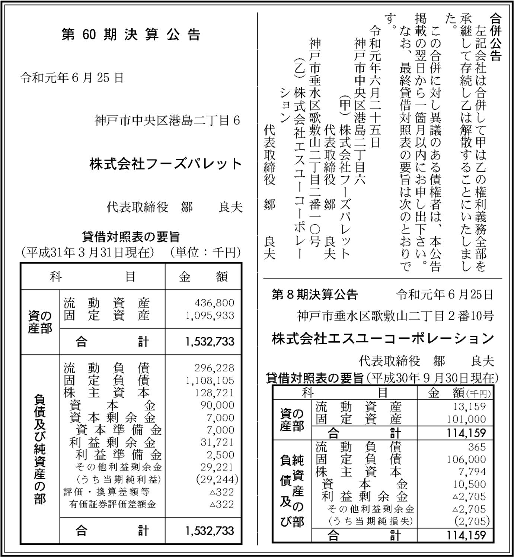 0158 41945f218278e0617b24de3bd9af56030ed4af44482b34aa4f1c6d123c130d9c86eeaee8d14a61f80b49bd59d2b343a03bc91401ce4da0eb92bb2a9b95ff80f1 03