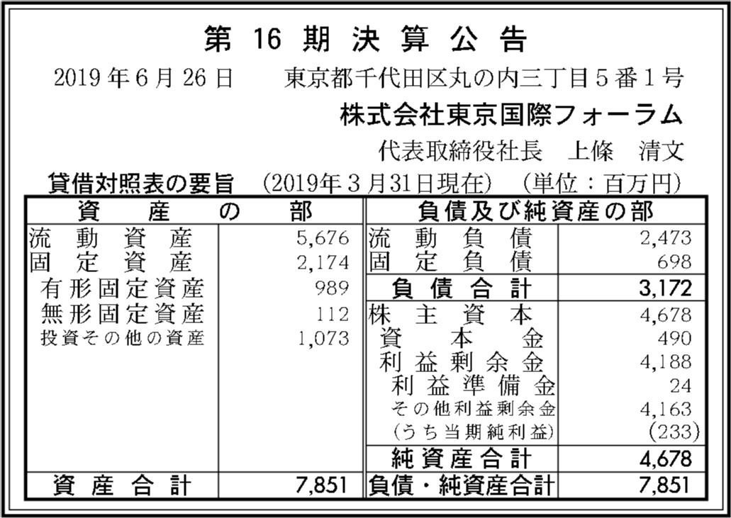 0101 c5ed5be4d74fe4891079d3a1d98d82f6a6d5af946d51841b72f5ee753f6ed3a6e0ea260a68584e2f3157f9879c6f41d245f0953b812f629b3c4505380b8fe765 02
