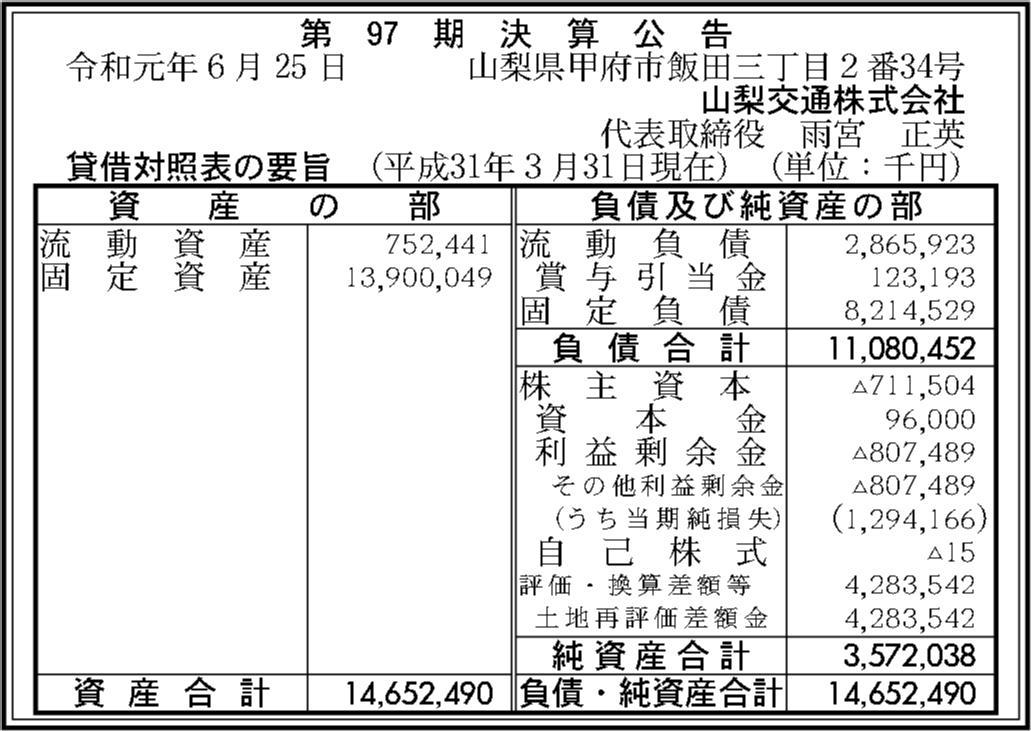 0104 ea7477b9d95c9524230dbcc03af2844c697da4c3889e4056c752b4d1b78c030063784940825b2c24129dc5ace5c7d67d8756020da75f52530f6669a0805c5d40 01
