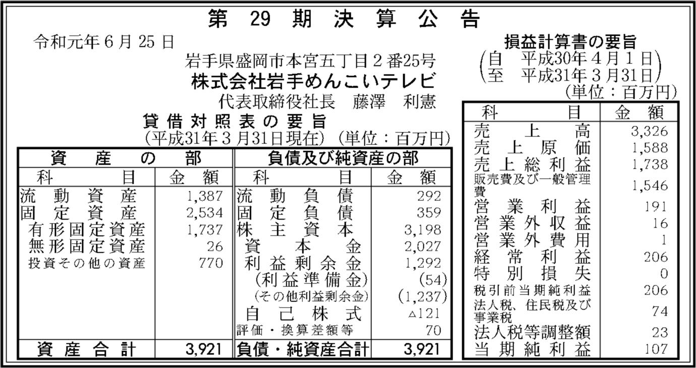 0120 a746b7b1c0a7d6dfb54522f271563c7c3dec1ab211592696048c37d095cde70666381faf79a07df10ae63c74a551658d4433699d5a17cbd5377f44e3f8e906ac 07