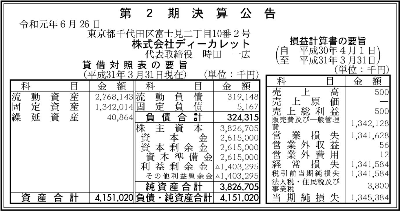 0133 8d9337a079571254f6a4872d1233a2318d4f1e4a8c729b5fb5a169f58a70619878f9a670d5ce2a78827fa08e3035d6e15ff0b17d229cf0eba90462c6cba3087f 02