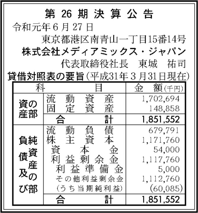 0223 0d9a0807306058f2d81b5f419396759b4788e0d20db466448d5255cacd60edf1084fe998086dc26bafd2dfadd091296032419c65c931be448fcb58865a65eb9f 05