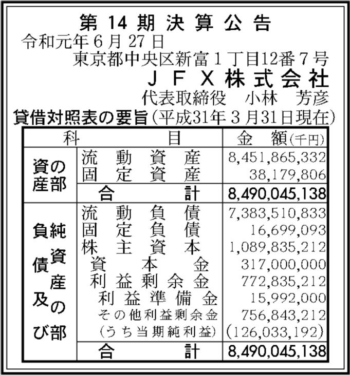 0225 39d286fcb396b26c128622d42b13b00770460751537d2eeb3d0bd54e5e0b931782e978be44bbca530d9217774aa6950fbbb319381b0d4f5a51d37cc8c18e7838 03