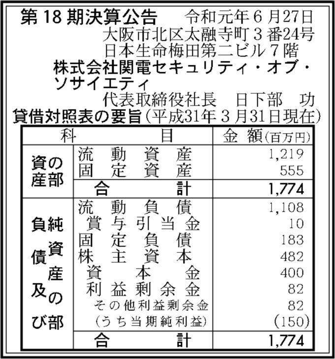 0226 e69e1d2e3ca7e1aac8bbea347c4160c15209fd3765df5d92f028755a8e80669474bbe27387bbc365949cc1032b3d17a801f40da5b3fd661a4f63b06411e8bb25 04