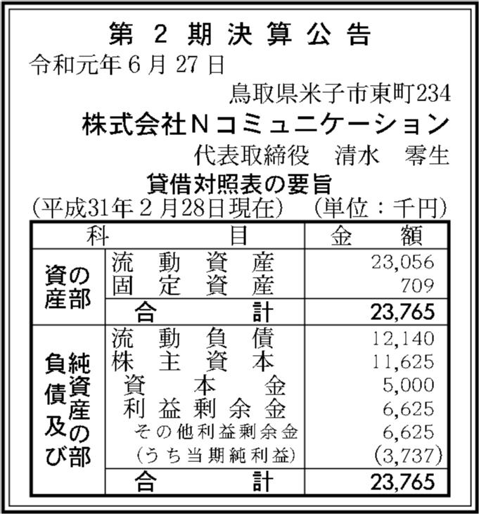 0234 9d456d1e9dc9d7eaa680da54ace17c46440cdc1071720d0218bfc37b09995b481e28dfe7b39578ee1647d45b292acad9b488c787cbd5a6d5a086c1aca2dee199 09