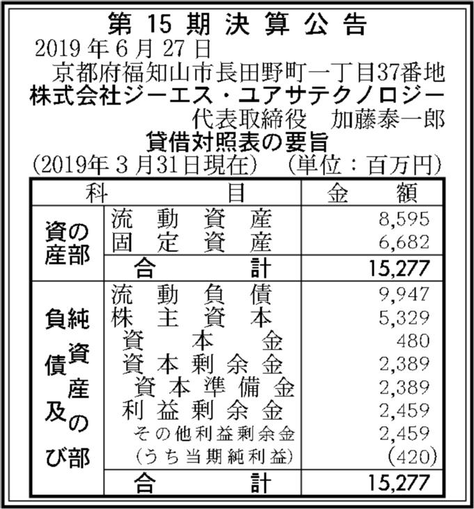 0243 6aece6bb8c8453c41e1ca77e93648edc1737565c907322a57400b97285309f551fda2ac59ba9e566624bac966b9d4e8a3813fb902e05083492f4c656fceb340e 11
