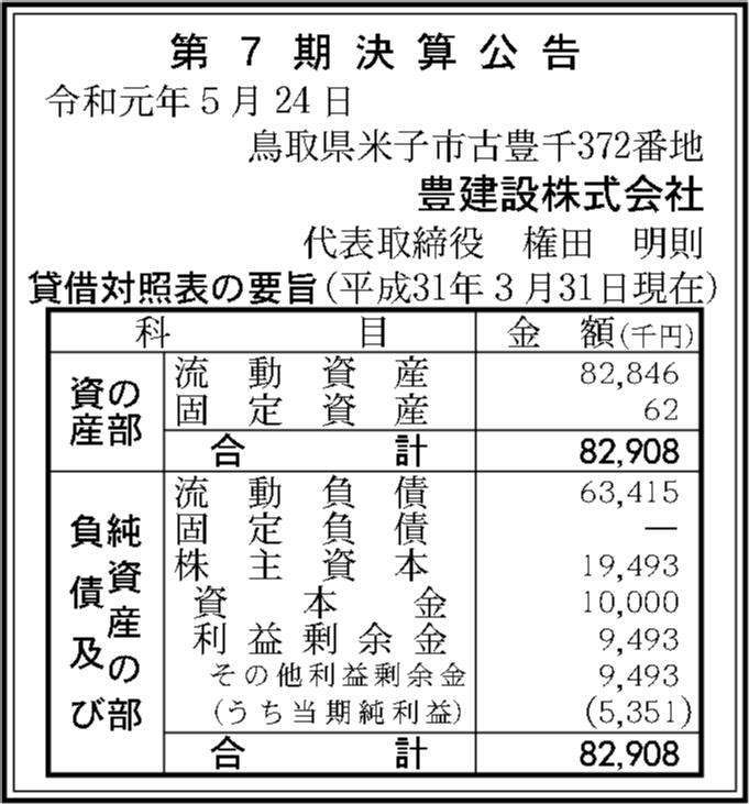 0245 917f227218464157ffd1a0308f56f8c63bcc80397b9860126db729e1623e5b134da5ca80503cbf6fb412d0f9503c005c1e2445c098cfce626ca86c2af5e3aecb 10