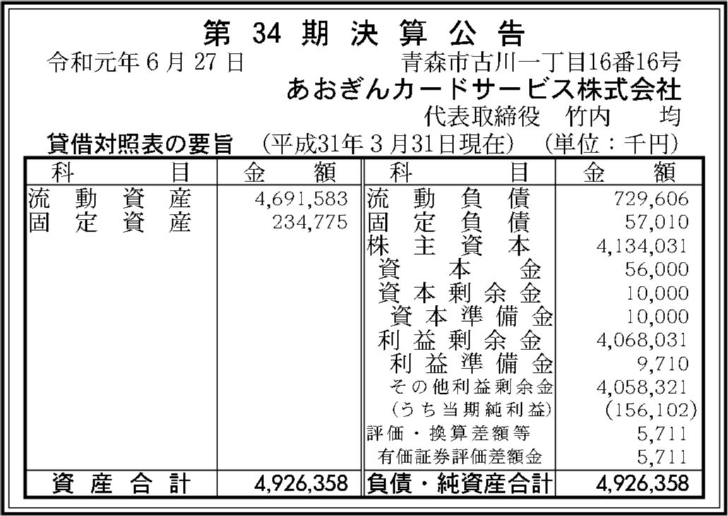 0255 d812cbd1ff49418108f328985767119e2f9f7dfd193d01d7781ecf41189bde38ed534de799a585b0ed7a14f75ddc150536c04574f035b614e800034389821fc5 01