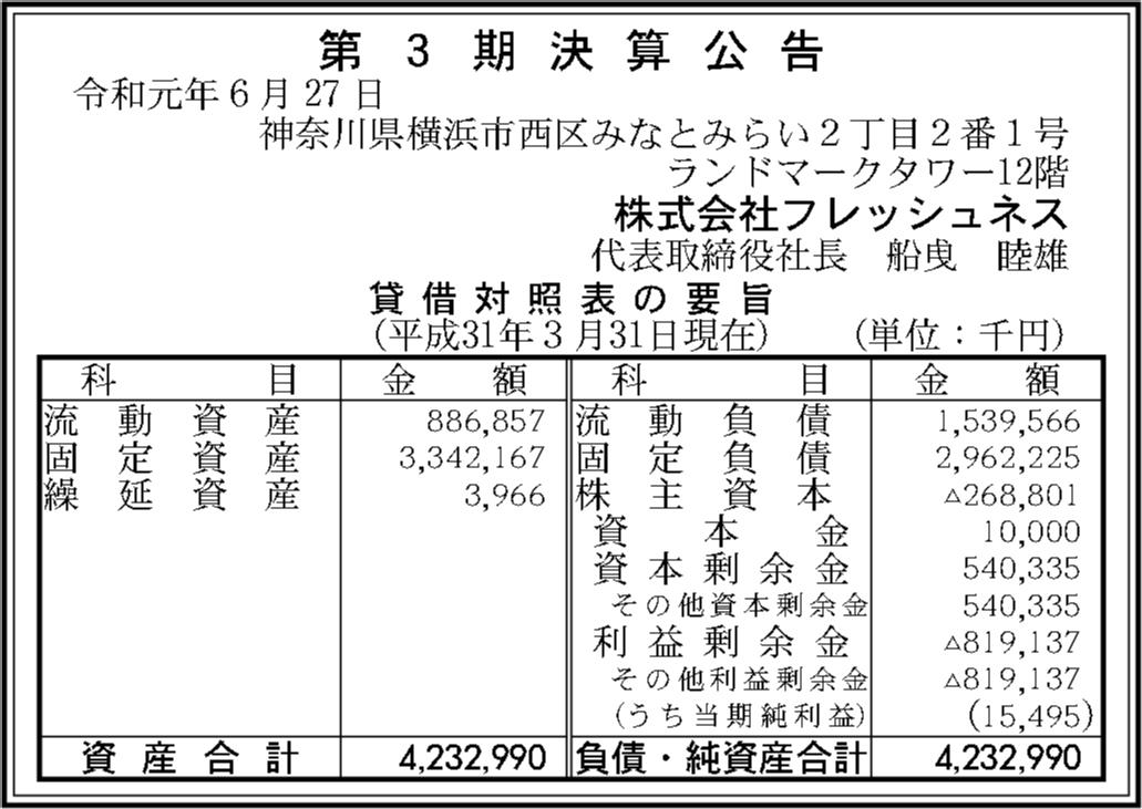 0260 e445b7b9453fab2462c766c01fe504ccf737dd638c93dd8b586b8aa13b2a170d6a5d9712289bc2cce8c9408c0da3056b92be162ff2bca454ee6f615f6d607bcf 03