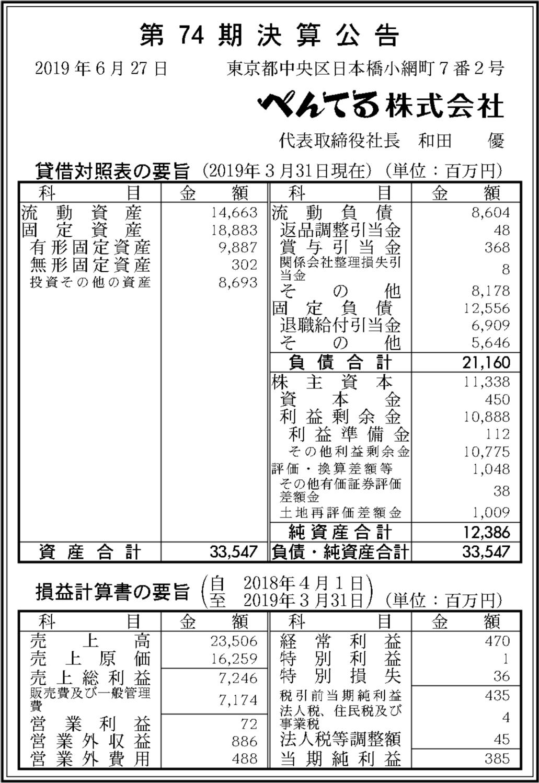 0329 4d98f1c93d9319ffeccda22dbe53f1284266c322cf19b6903d508760c3a5ebd2b64fa71777a06efad242e6602f6dd341f60b0830b0b3391a7064b8aa59073f6b 02