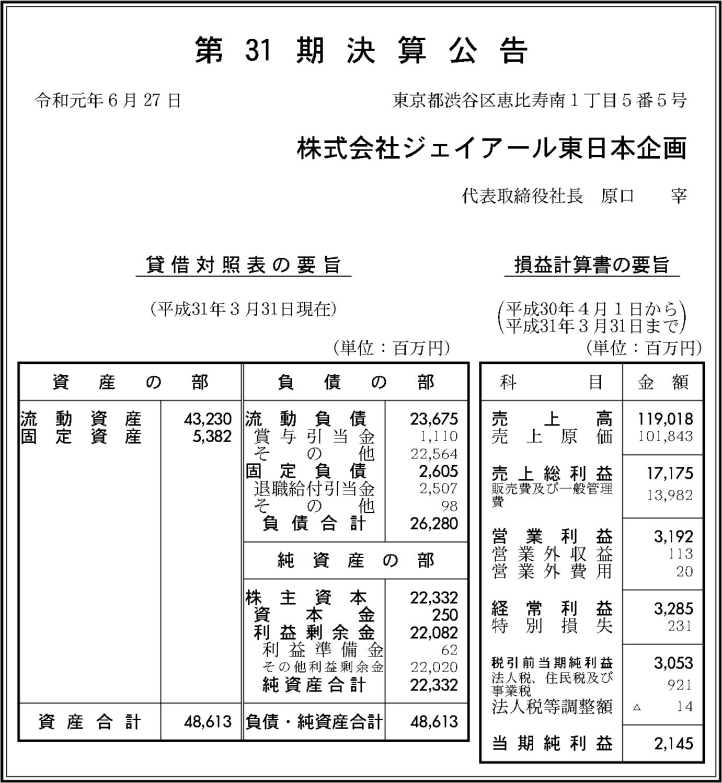 0346 37795ef6633cc30102fb6c39eae05590aaa173c705c9f72f3a89bbc4ac9dec1463c4ae9f29291a92be710522894f2deffc88e0614e3081efa45f90ce54ae27e0 01