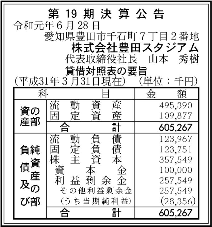 0061 8a03772a02477831a13df77615630a03f517df6926df0f62246795971601720d87cbcaa7b35fdece573e212af34fcac7a1ea5c572b331263d9650c43b7a0ebc0 08