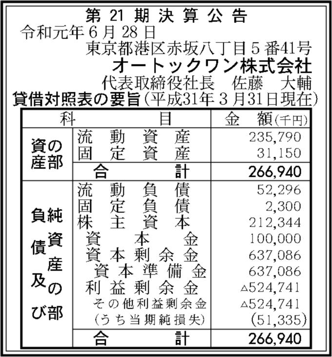 0062 dfc7e343f35c3e1f34b5867b8910e4cc8a7c8e9d8c72075e406decaab38c6384511af28e437b4729e5a8a39cb01acd63d76b3b70b56887aa28faf037c2452e5f 04