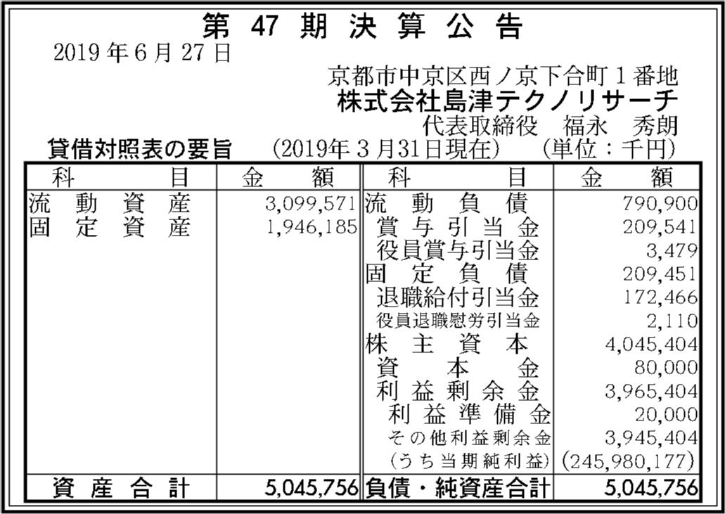 0129 d8da651cb8ed804da56e703a8ebcdd0c4a049843babef318af729ff8dc1a829be638d519c306c7b2088b74cc70e24a618add417bea17eadeedf60d6d0b9799e1 08