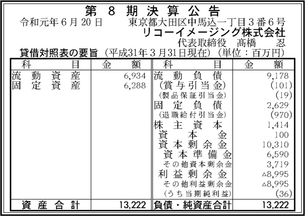 0156 2d984ca356278b40c4dd374614b1db6a1b4c733d8a23eb73b241374f905cd582e202c4c75bcb269024dbb17d401d8de0e5ed02ff4f7595ce1fda139558922f93 07