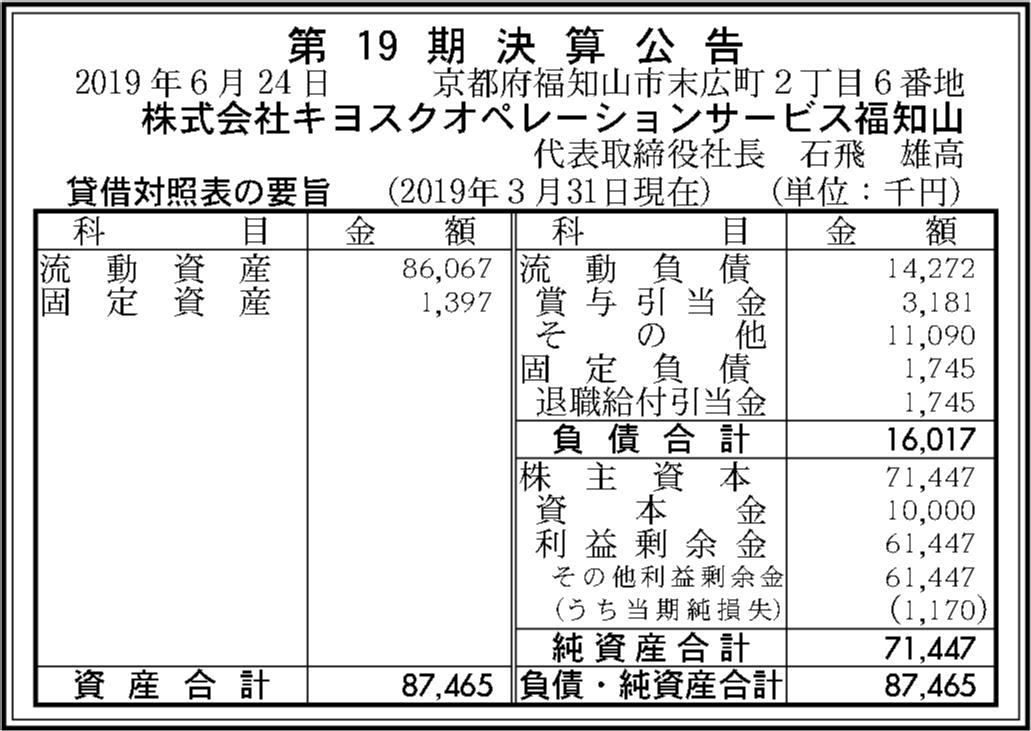 0158 37030003f9915f8c40ca31244c9bef551b52053726ec10f89bf1a880e0958da6c52a523bbfc3d2683b10c8700a9deb00dfa273dce788bfd5dd7748513107a187 05