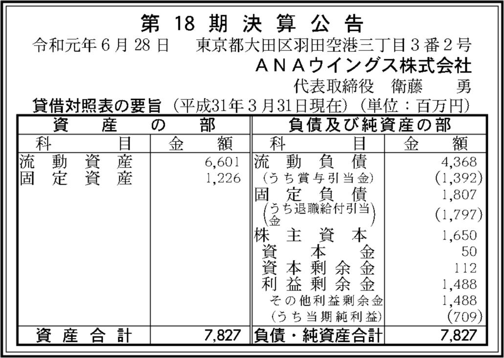 0168 8bcd490d6e658182282746a1849b5bb2d42b144d60c80653d13d1099c3f54dcfeb40cd802fb80f9d1e0615855e4be82abc79571ba80a9f66532a44f7408d406c 03