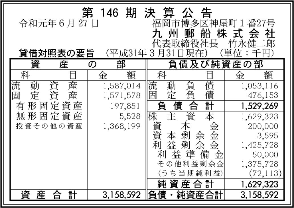 0169 0fb6040437b1cdd84b63496acff5dd92f7af7cd1f4bb853da0177153ba7b012df775d12657299ae460b0a995062d5f866af79086753e4bcb923b36f65dcb30fb 03
